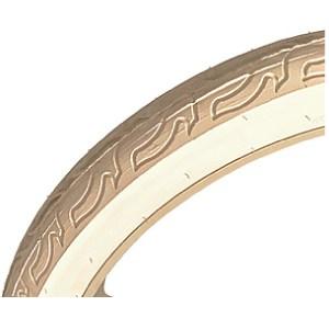 Tan Tire
