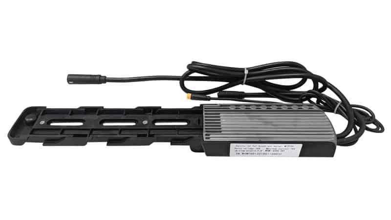 Controller 36V for Outsider